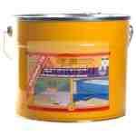 SIKA SIKABOND ® - T8 Wodoszczelny klej elastyczny 5 L