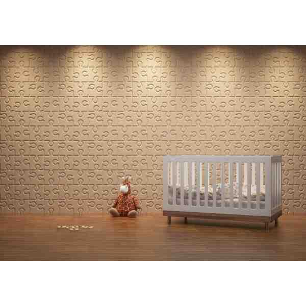 [Obrazek: dunes-puzzle-panel-dekoracyjny-scienny-3d.jpg]