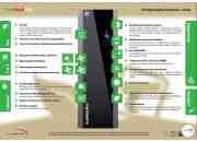 TWEETOP Pompa ciepła EcoHeatPro 200 L