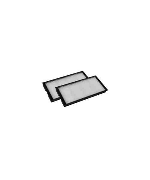 ADAPTER COMFOPIPE PLUS 200-COMFOAIR550