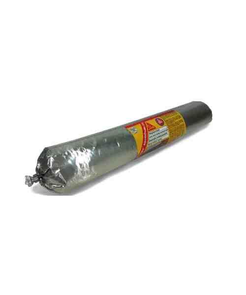 SikaMur ® - InjectoCream - 100  Krem iniekcyjny