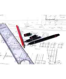 Projekt rekuperacji i wentylacji mechanicznej