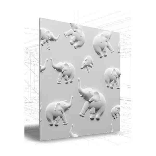 [Obrazek: loft-design-system-dekor-14-panel-dekora...nny-3d.jpg]