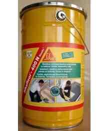 Sika Sikafloor ® - 400 N Elastic +