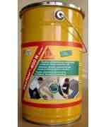 Sikafloor ® - 400 N Elastic +