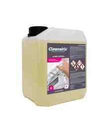 Koncentrat Cleanairix Clinex Barren 5L