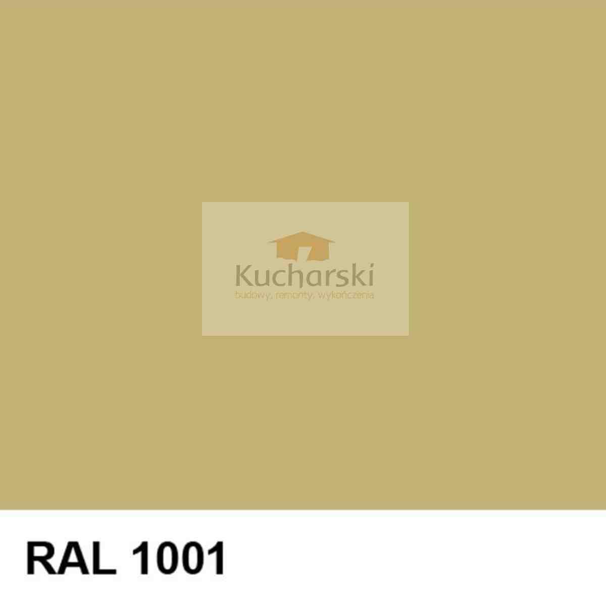Sikafloor 400 N ral-1001