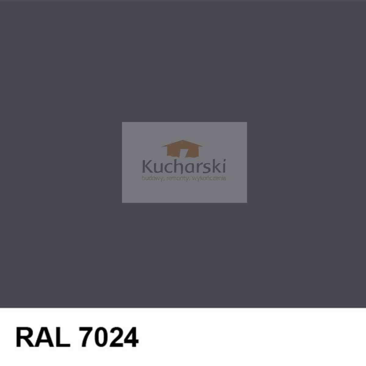Sikafloor 400 N ral-7024