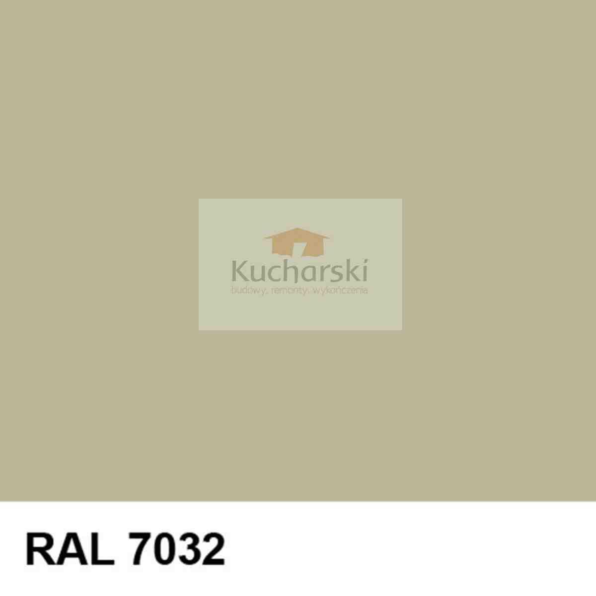 Sikafloor 400 N ral-7032
