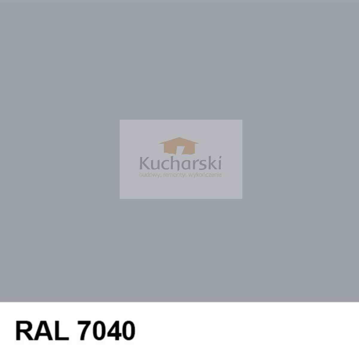 Sikafloor 400 N ral-7040