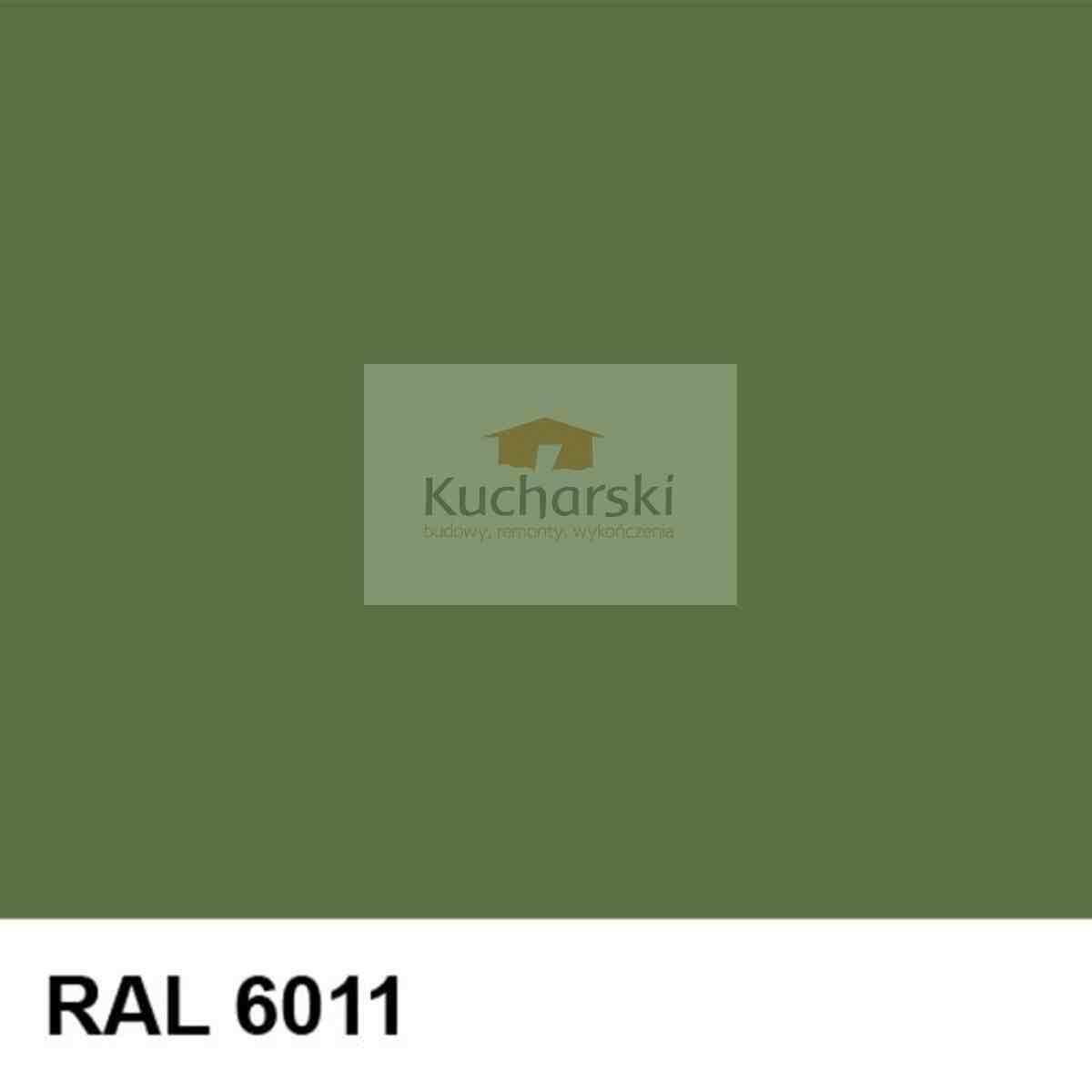 Sika Sikafloor ‐ 2540 W 6011