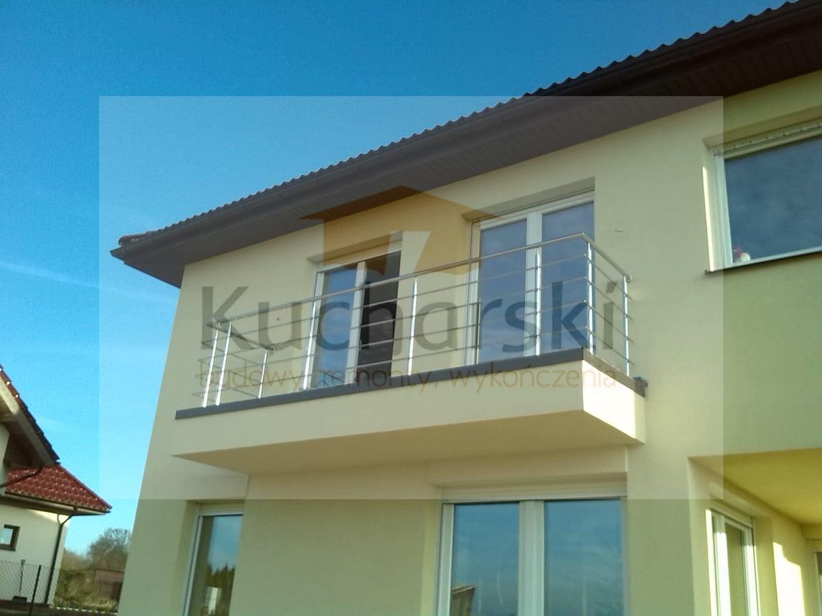 balustrady balkonowe (2)