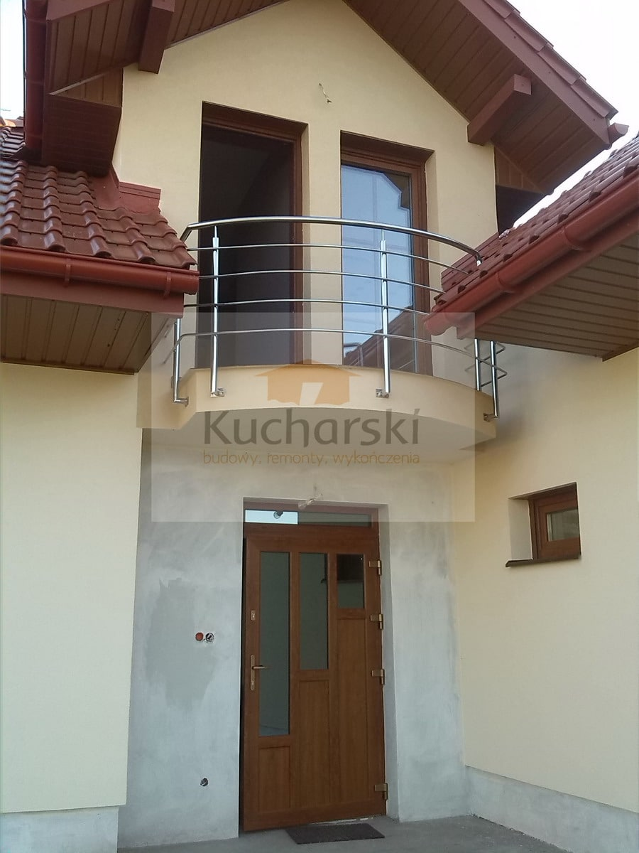 barierka na balkon (3)