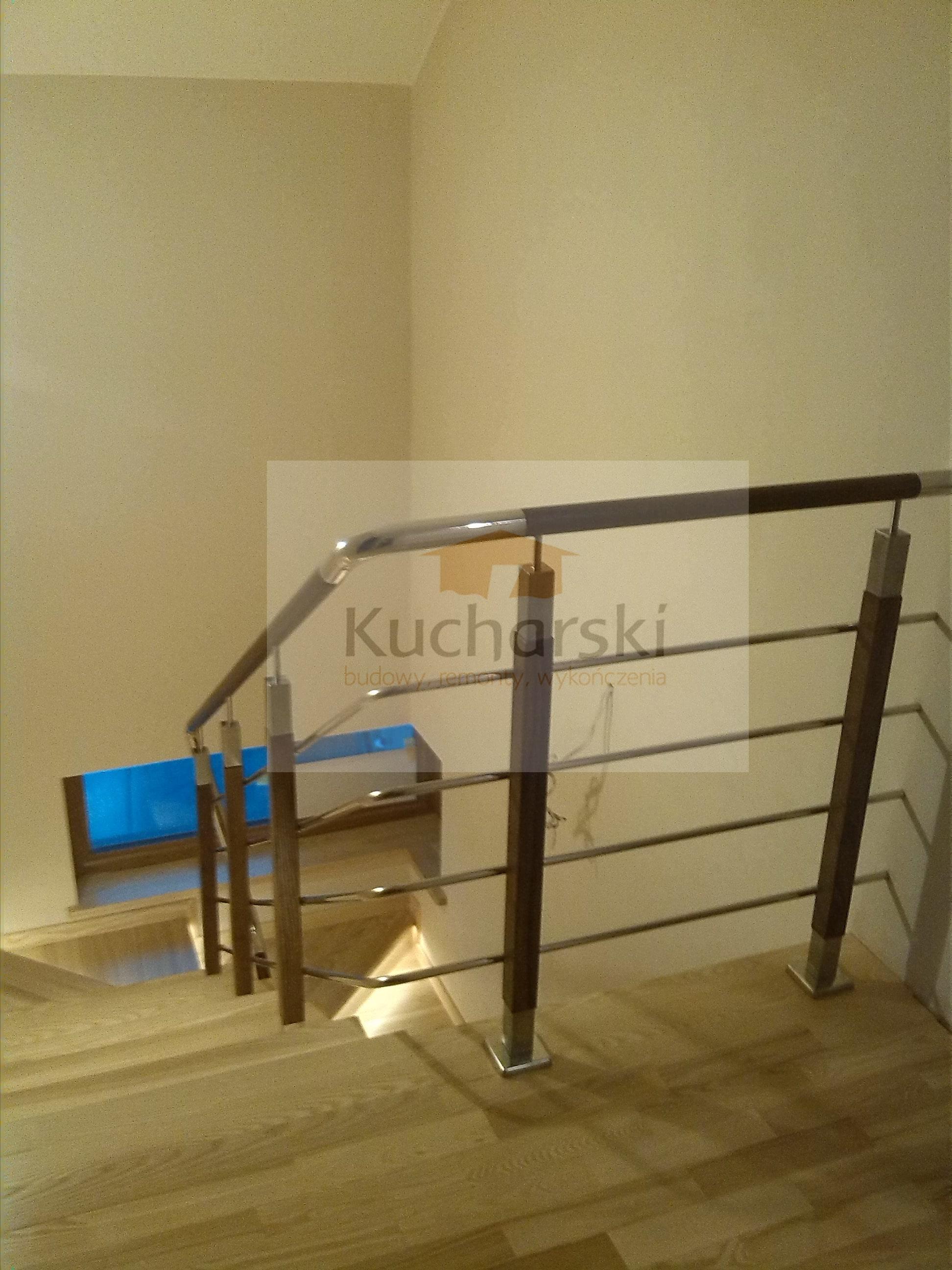 balustrady schodowe (2)