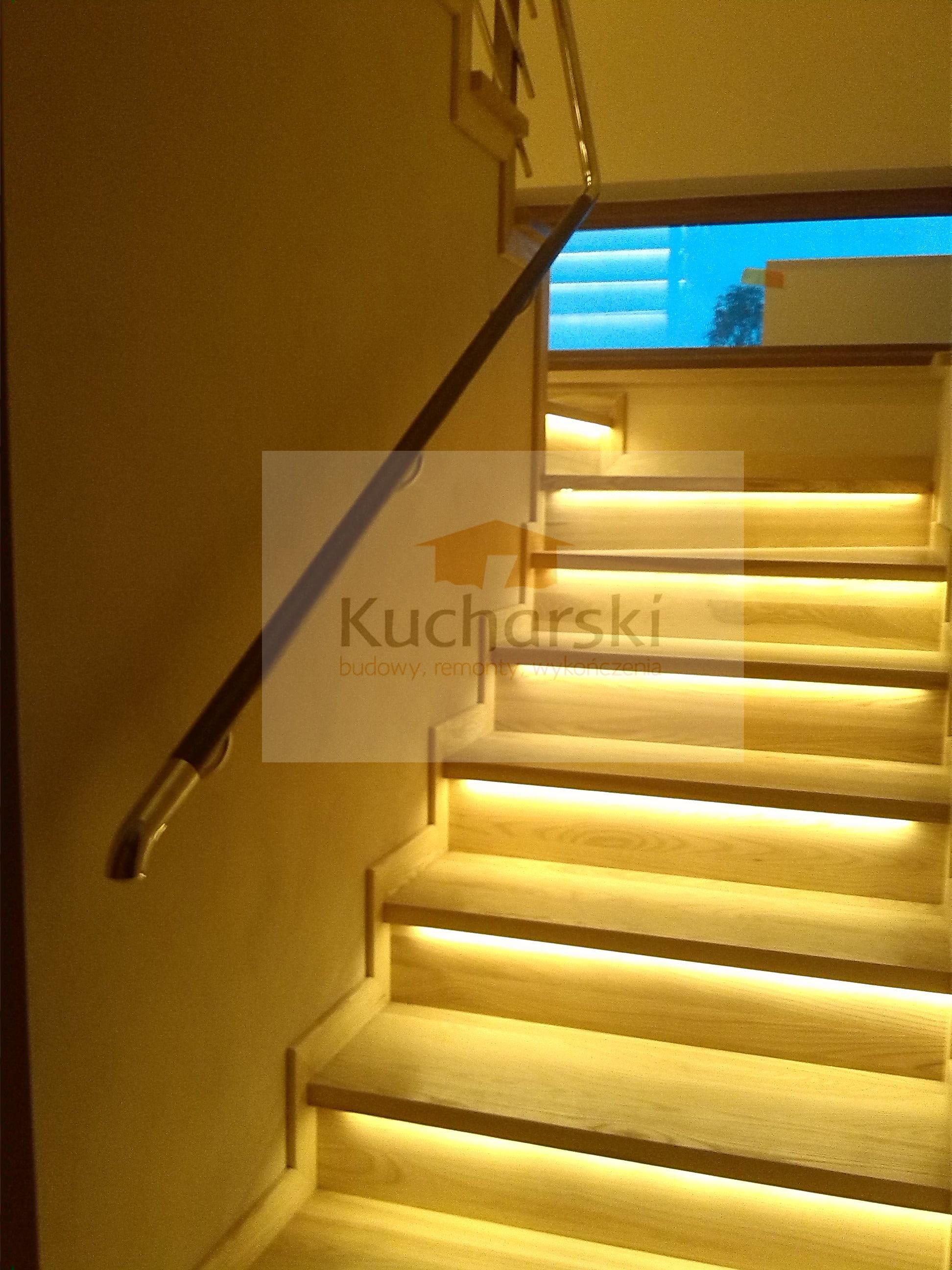 balustrady schodowe (4)