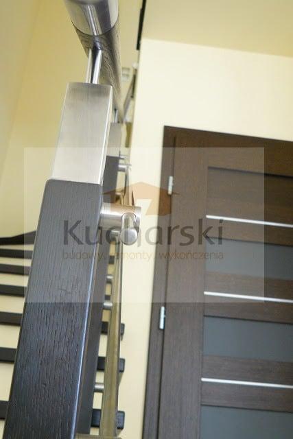 barierki na schody (2)