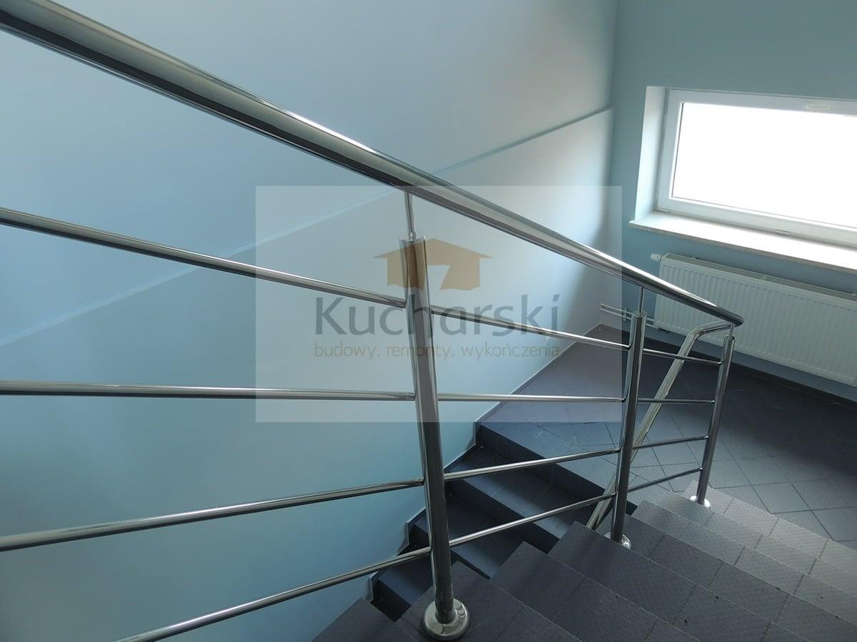 balustardy na schody