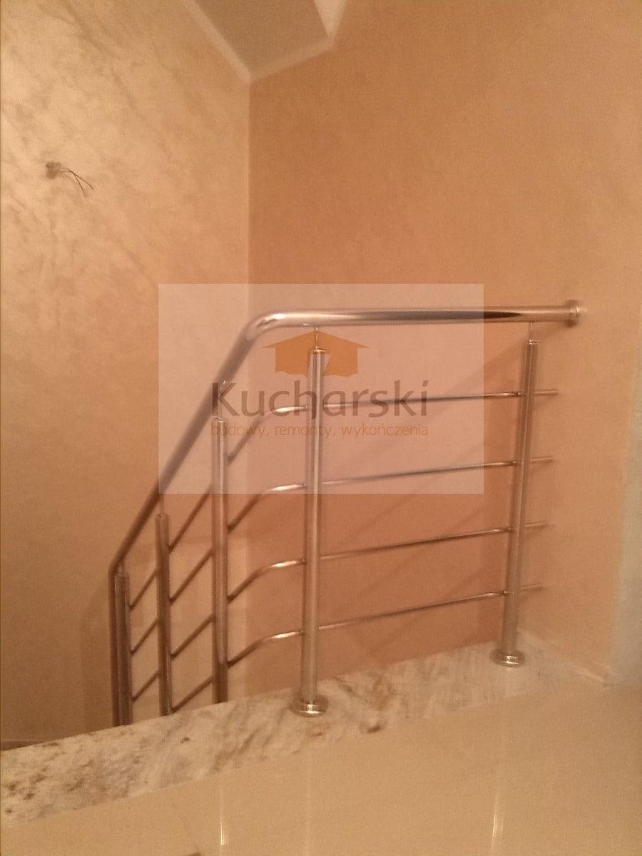 balustrady schodowe (7)