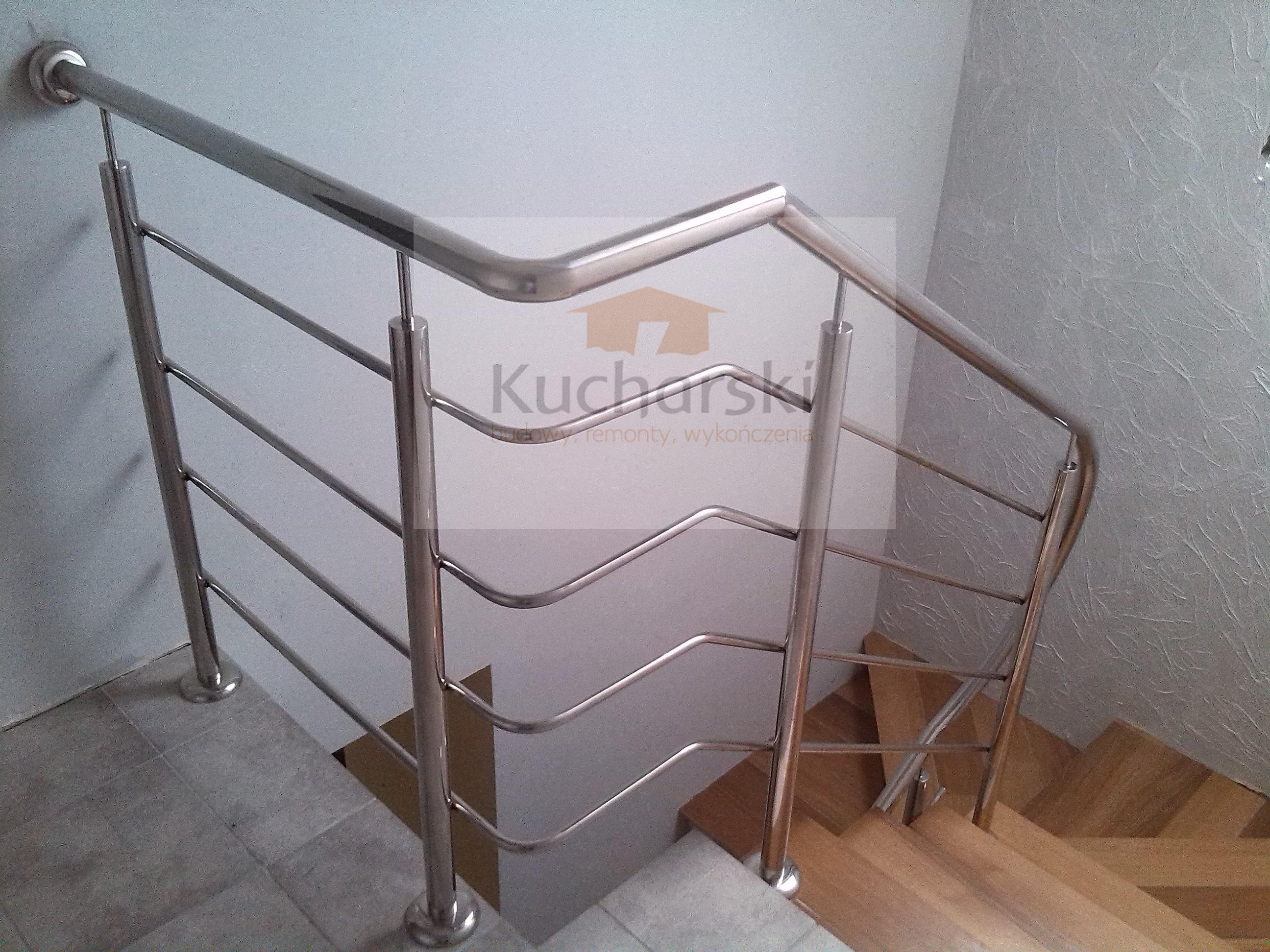 barierki schodowe nierdzewne (4)