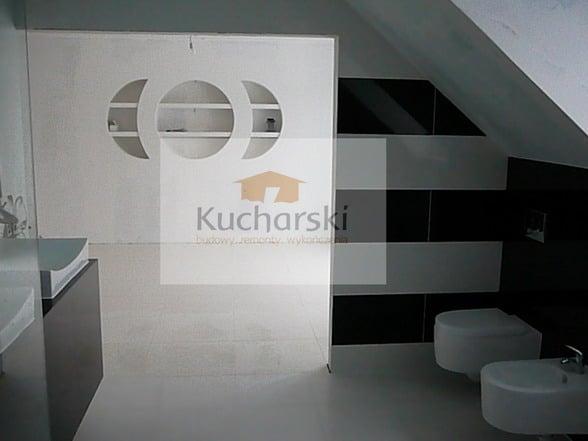 lazienka-czarno-biała-04
