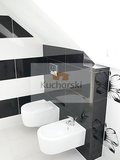 lazienka-czarno-biala-06