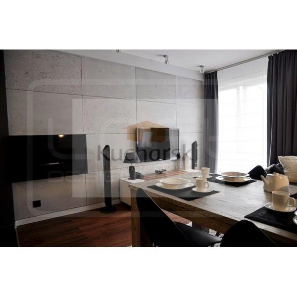 loft-design-system-concrete-panel-dekoracyjny-scienny-3d (2)