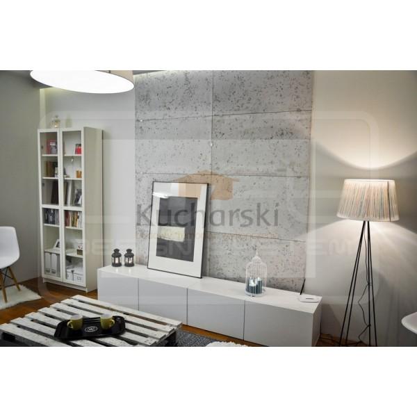 loft-design-system-concrete-panel-dekoracyjny-scienny-3d (3)