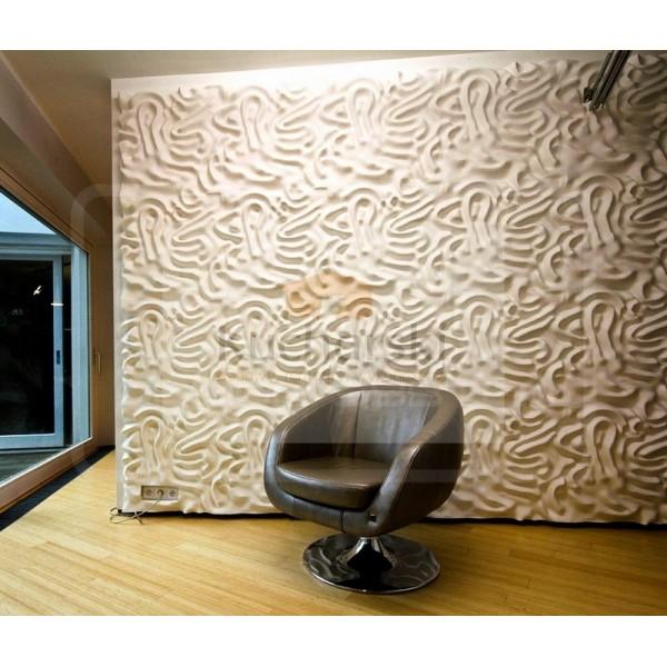 loft-design-system-dekor-26-panel-dekoracyjny-scienny-3d (1)