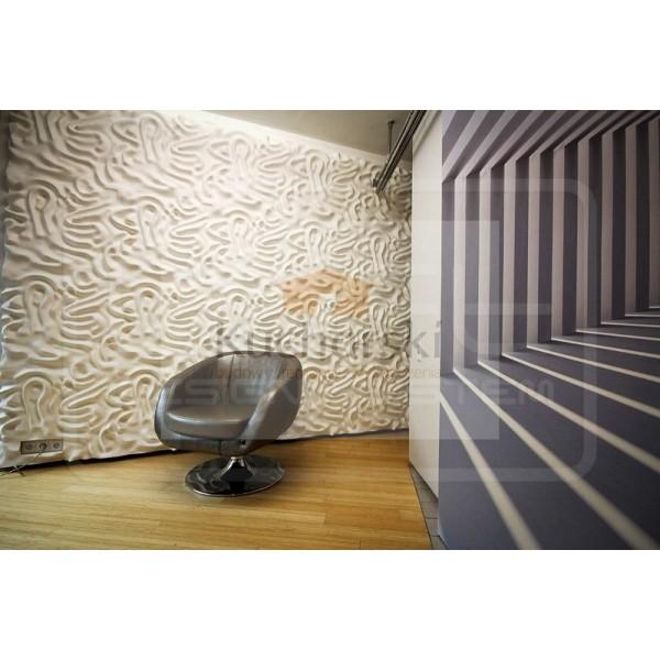 loft-design-system-dekor-26-panel-dekoracyjny-scienny-3d (2)