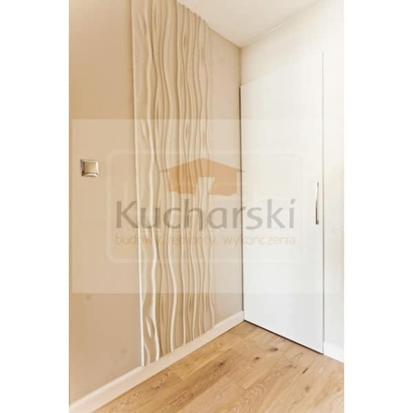 loft-design-system-dekor-27-panel-dekoracyjny-scienny-3d (10)