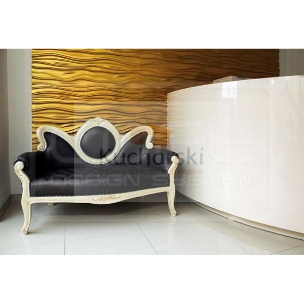 loft-design-system-dekor-27-panel-dekoracyjny-scienny-3d (3)