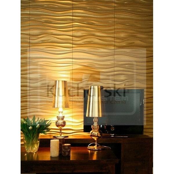 loft-design-system-dekor-27-panel-dekoracyjny-scienny-3d (5)