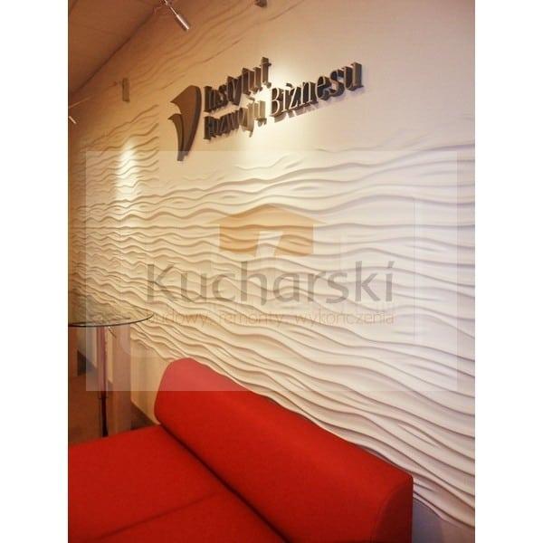 loft-design-system-dekor-27-panel-dekoracyjny-scienny-3d (6)