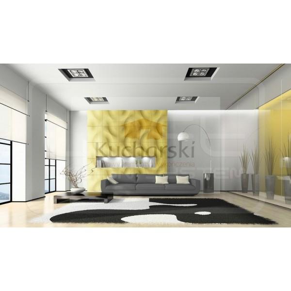 loft-design-system-dekor-01-panel-dekoracyjny-scienny-3d (1)