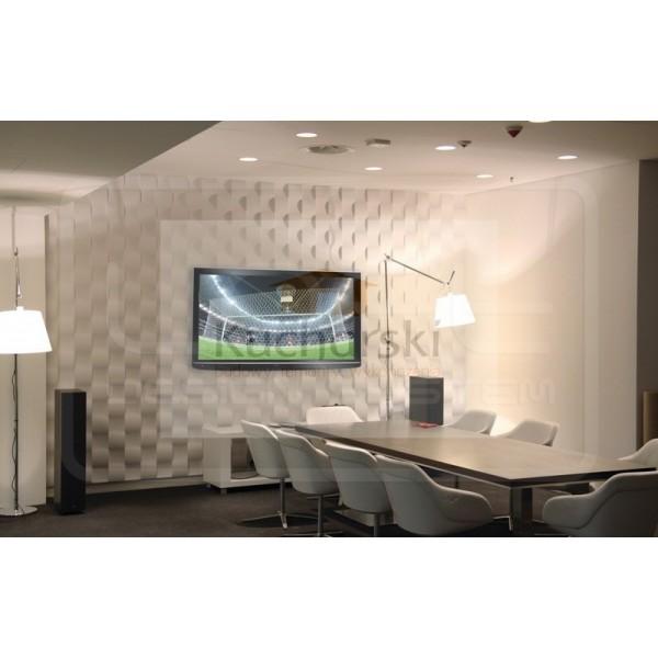 loft-design-system-dekor-03-panel-dekoracyjny-scienny-3d (1)