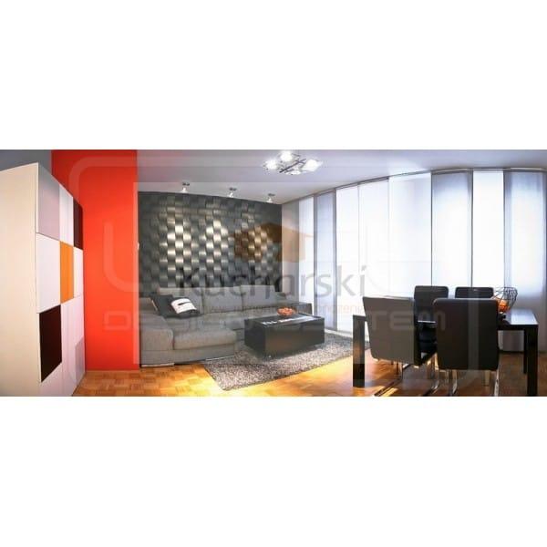 loft-design-system-dekor-03-panel-dekoracyjny-scienny-3d (3)