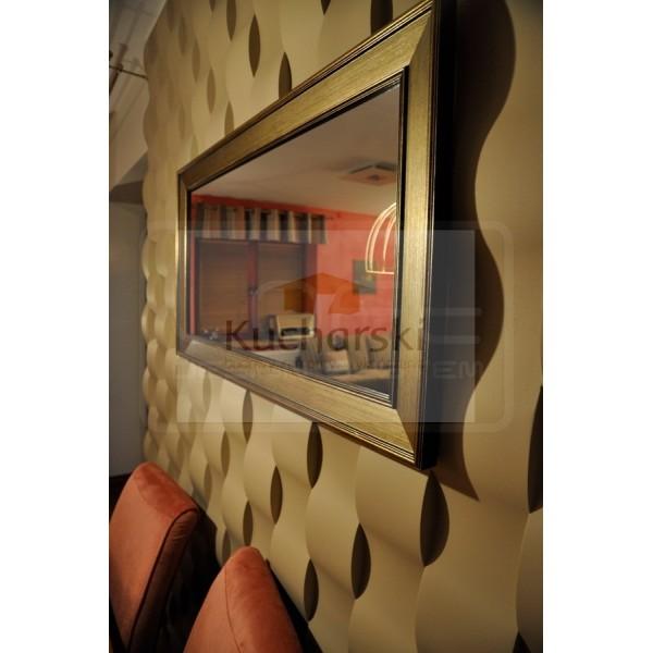 loft-design-system-dekor-03-panel-dekoracyjny-scienny-3d (4)
