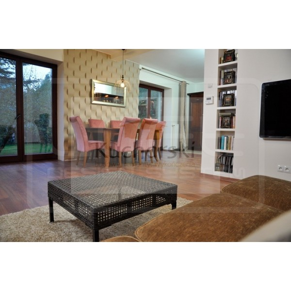 loft-design-system-dekor-03-panel-dekoracyjny-scienny-3d