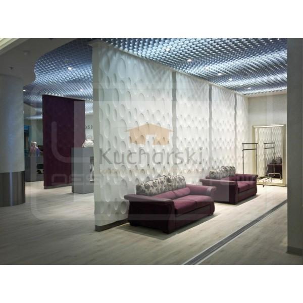 loft-design-system-dekor-04-panel-dekoracyjny-scienny-3d (1)