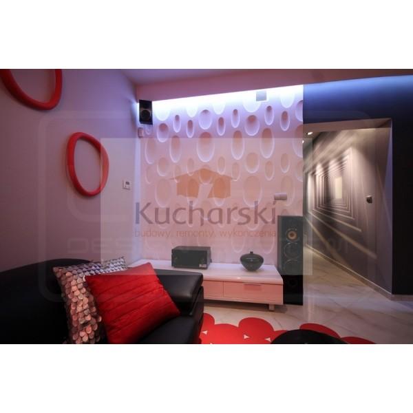 loft-design-system-dekor-04-panel-dekoracyjny-scienny-3d (3)