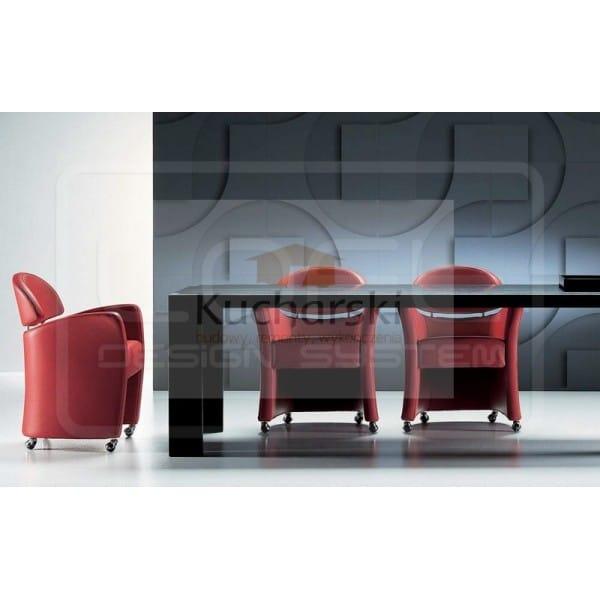 loft-design-system-dekor-05-panel-dekoracyjny-scienny-3d