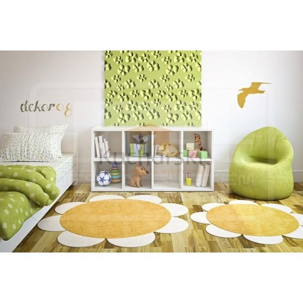 loft-design-system-dekor-08-panel-dekoracyjny-scienny-3d