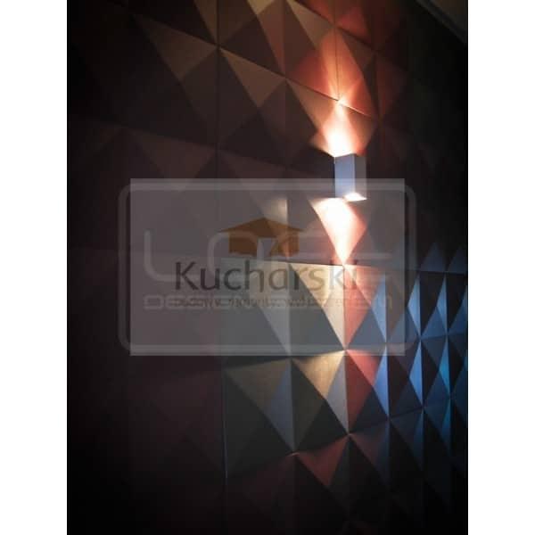 loft-design-system-dekor-09-panel-dekoracyjny-scienny-3d (2)