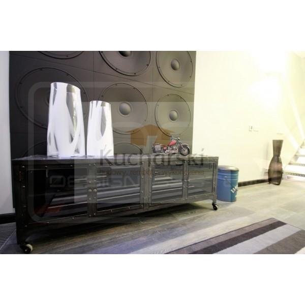 loft-design-system-dekor-11-panel-dekoracyjny-scienny-3d (4)