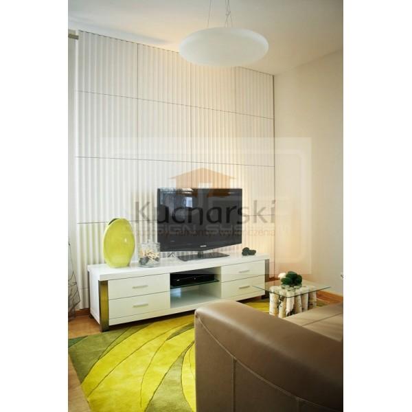 loft-design-system-dekor-12-panel-dekoracyjny-scienny-3d (2)
