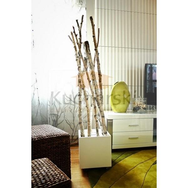 loft-design-system-dekor-12-panel-dekoracyjny-scienny-3d (3)