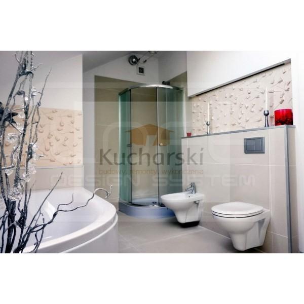 loft-design-system-dekor-15-panel-dekoracyjny-scienny-3d (2)