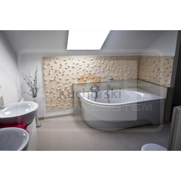 loft-design-system-dekor-15-panel-dekoracyjny-scienny-3d