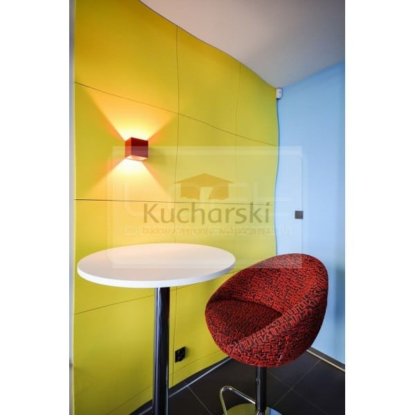loft-design-system-dekor-18-panel-dekoracyjny-scienny-3d (1)