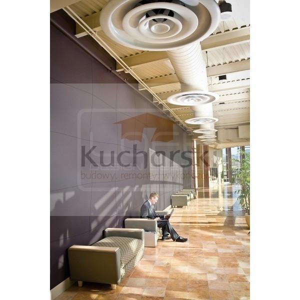 loft-design-system-dekor-18-panel-dekoracyjny-scienny-3d (3)
